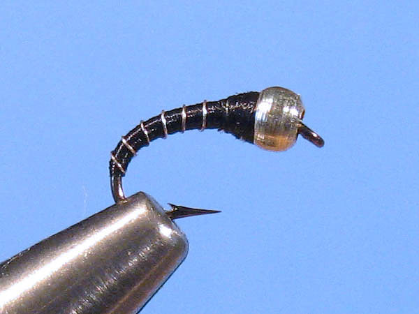 http://www.swedneckflyfishing.com/flies/steps/zebramidge/step_13.jpg